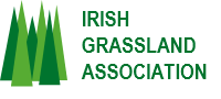 The Irish Grassland Association