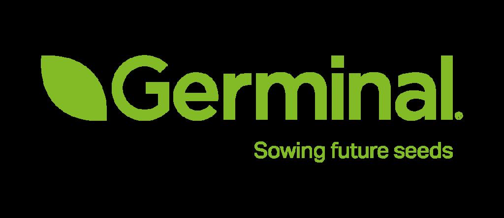 Germinal Ireland Ltd
