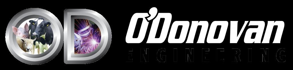 O Donovan Engineering