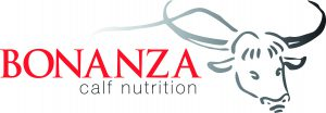 Bonanza Calf Nutrition