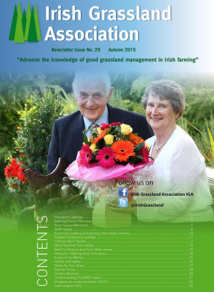 Issue 29 2015
