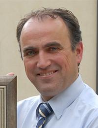 Andrew Cromie