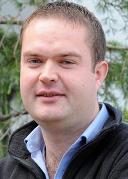Philip Creighton