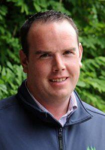 Thomas O'Connor