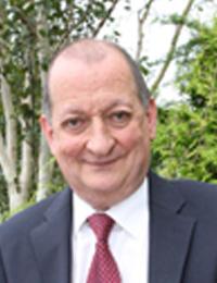 Noel Culleton
