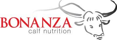 Bonanza Calf Nutrution