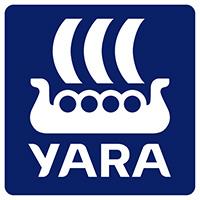 Irish Grassland Sponsors - Yara