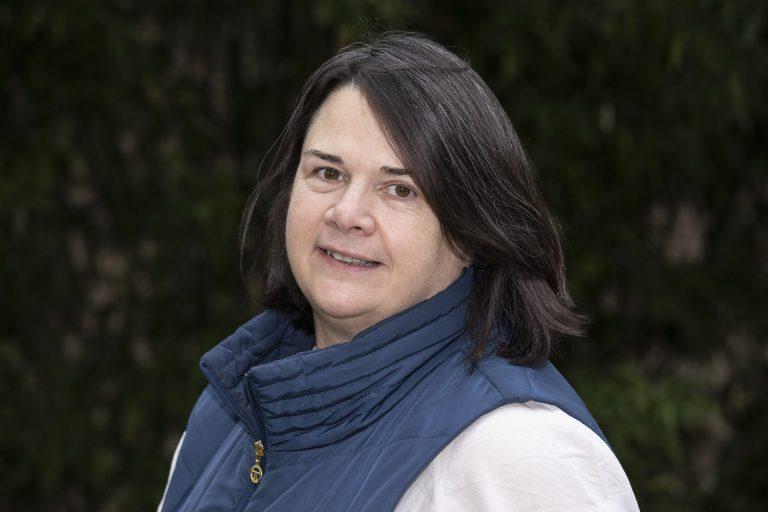 Doreen Corridan