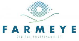 Farmeye