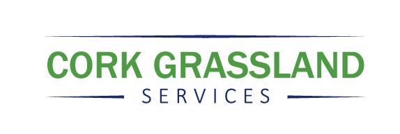 Cork Grassland Services