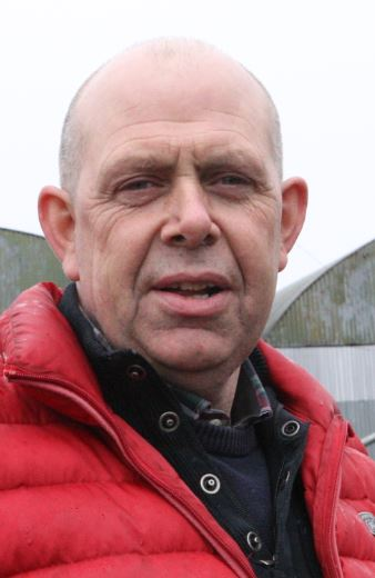 John Bell